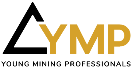 YMP Scholarship Fund